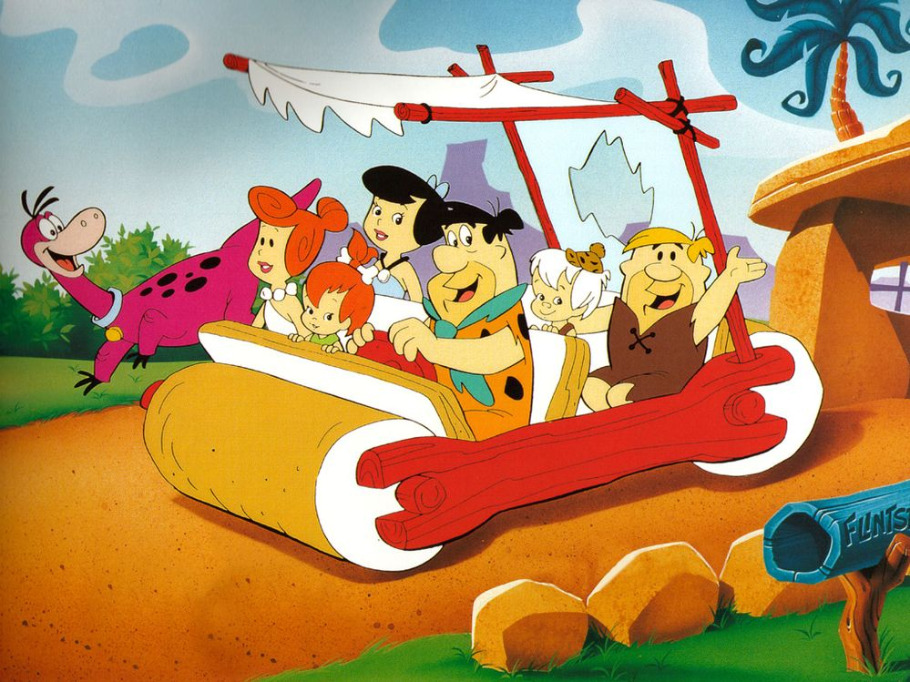 the-flintstones.jpg
