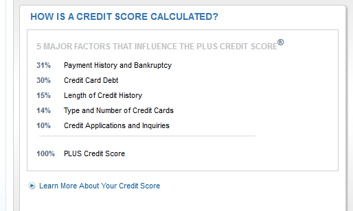 amexcreditsecure.PNG