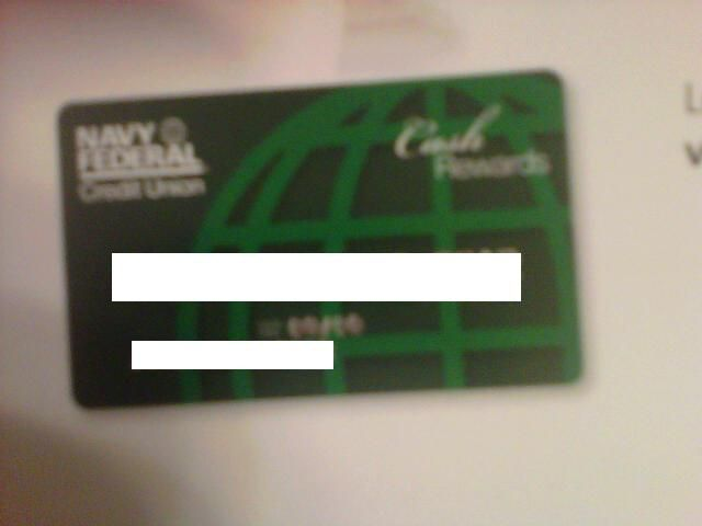 NFCU CARD AT FICOFORUM.JPG