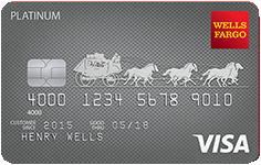 platinum_visa_card.png
