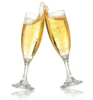 champagne_glasses21.jpg