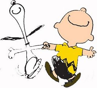 Snoopy-Happy-Dance.jpg