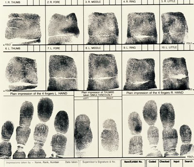 Fingerprint-card_1.jpg