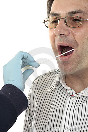 crime-suspect-dna-swab-thumb6794058.jpg