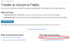 Fidelity fund transfer page 3.png
