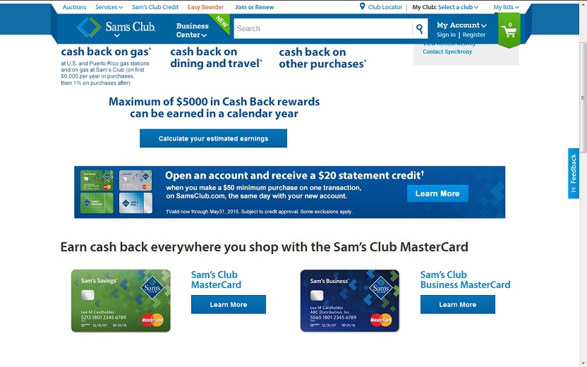 how to cancel my amex credit card