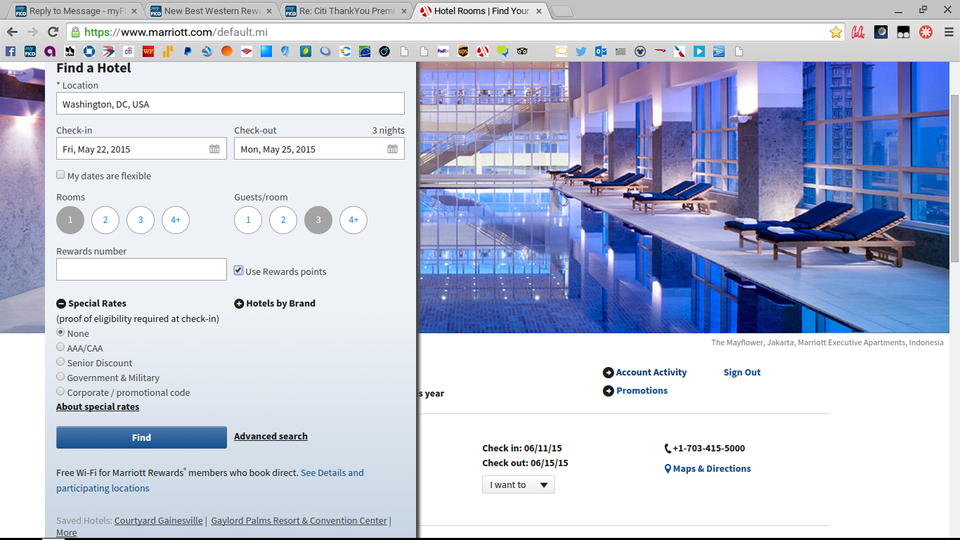 Using marriott free night certificate myfico forums 3965937 screenshot 2015 04 26 at 112125 pmg 1betcityfo Choice Image