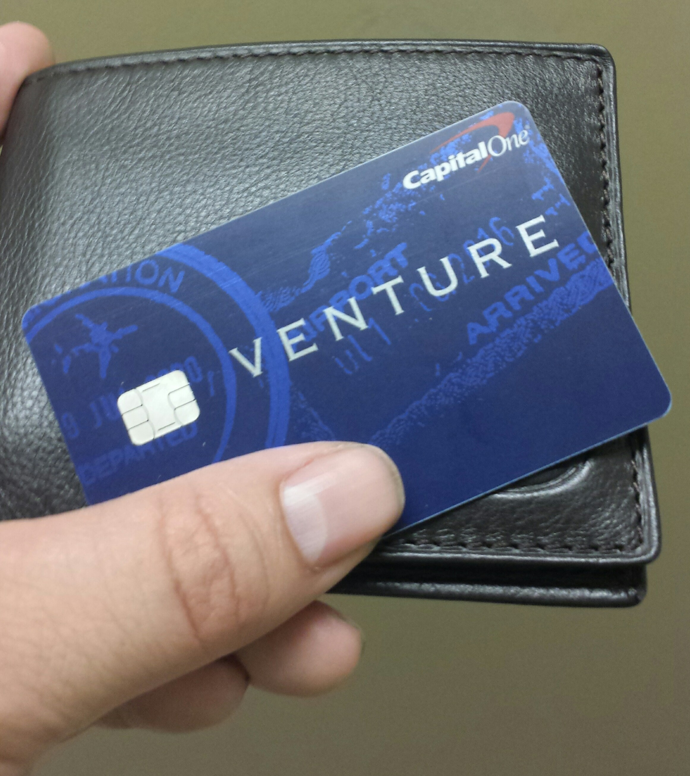 Venture came in the mail today page 2 myfico forums 4027107 magicingreecefo Images