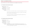 Application Status Center - Google Chrome_2015-12-23_06-01-06.png