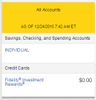 FidelityCreditCard-12-124-15.PNG