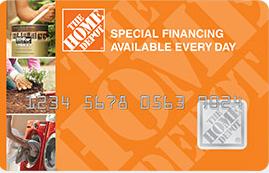 home depot credit card fico with 4713036 on 4119456 as well New Credit File Secondary Credit as well 4713036 additionally 3575973 in addition 4206200.
