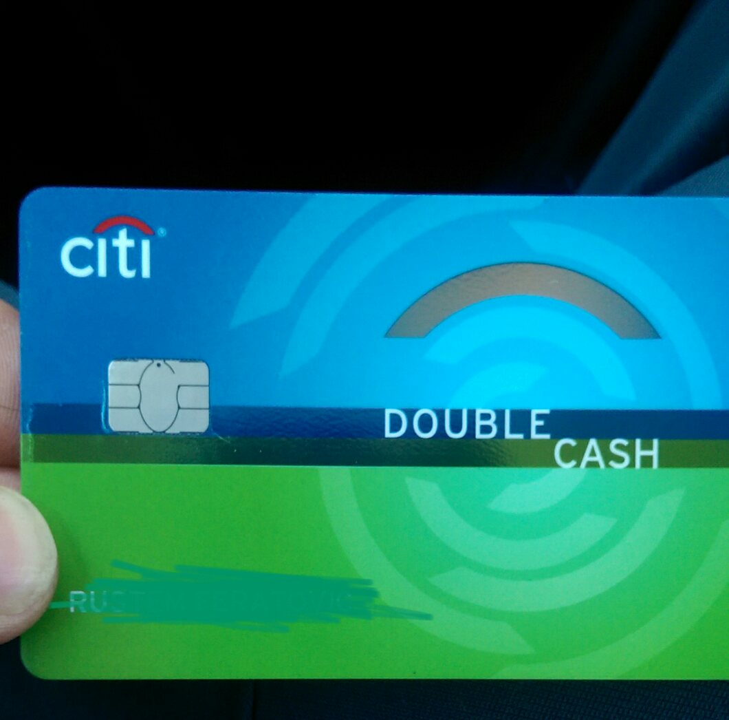 Citibank Credit Card Net Banking or Online Banking. Citibank offers internet banking services for its customers allowing them to conduct all their banking transactions .