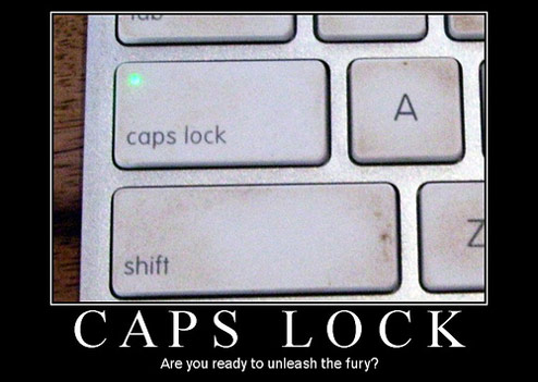 caps_lock_motivational_poster[1].jpg