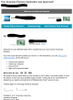 amex_green_email.png