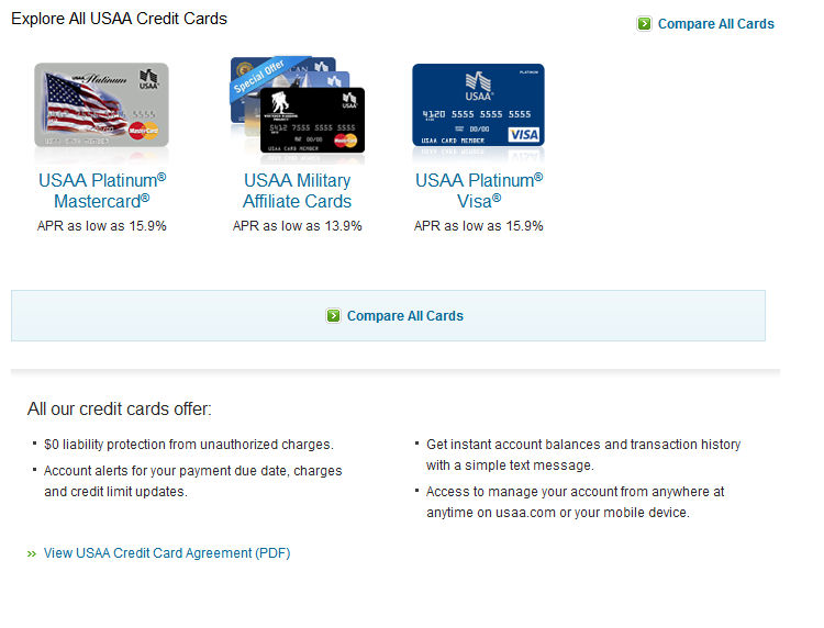 USAA1.png