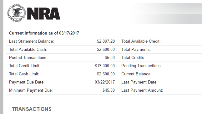 Eric NRA Business CLI To 13k.PNG