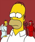homer_simpson_angels_and_demons-11209.jpg