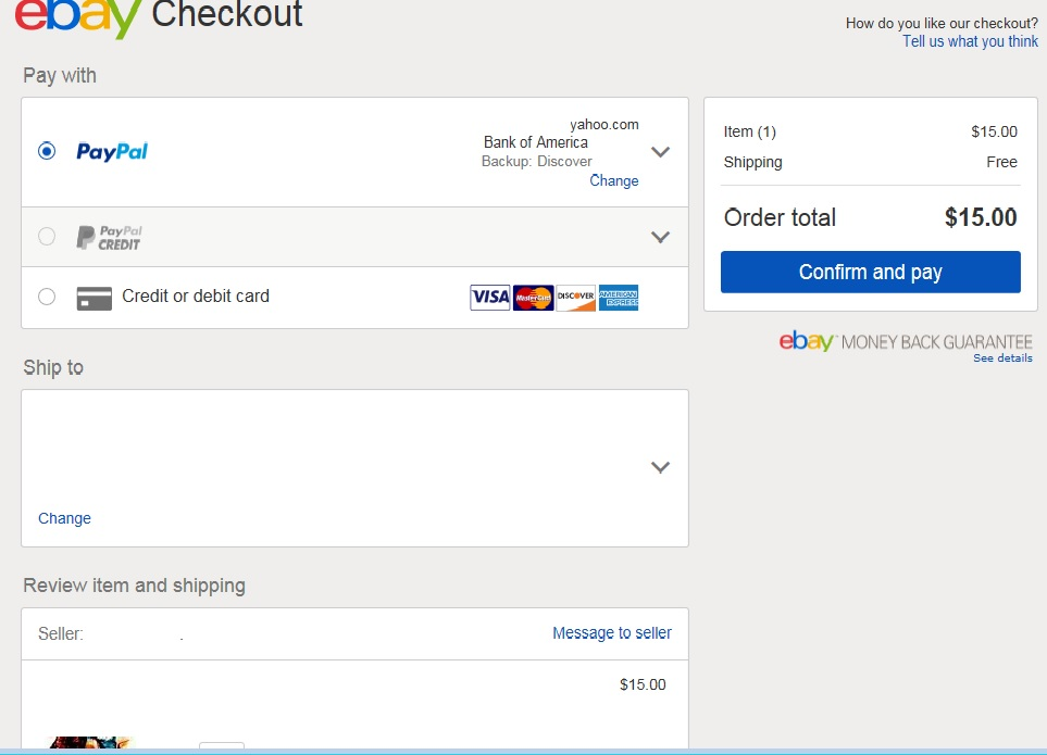 amex offers overstock com get 30 or 3 000 mr with 150 purchase