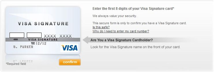 Visa Signature verify.jpg