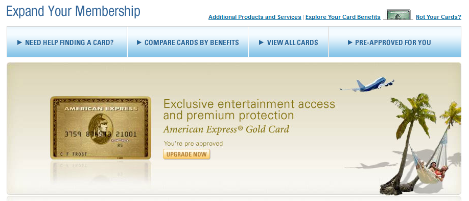 amex_gold.png