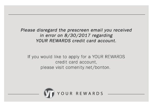 Bed Bath And Beyond Credit Card Apply Dubious Bed Bath