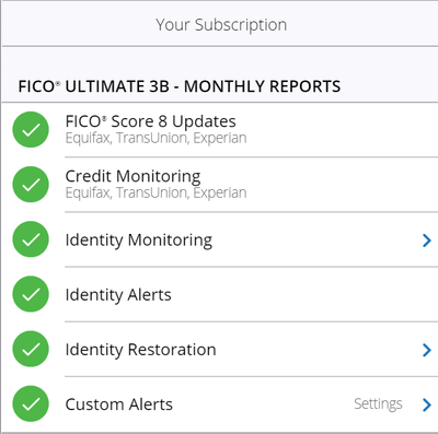 fico ultimate 3b subscription.png