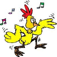dancing chicken.jpg