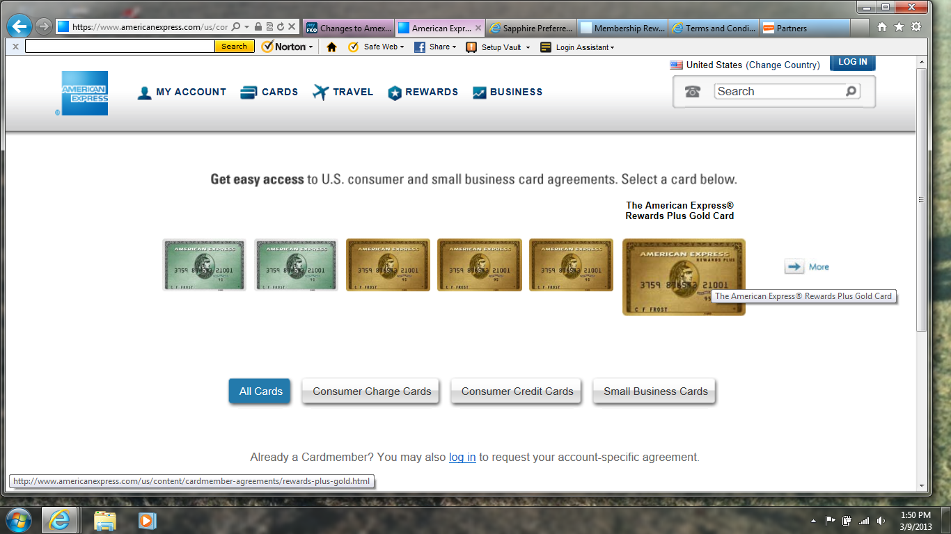 Amex Charge Cards 2.png