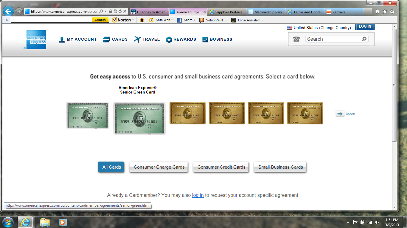Amex Charge Cards 3.png