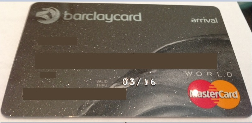 barclay arrival card.jpg