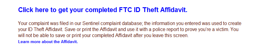 Identity Theft 8.png