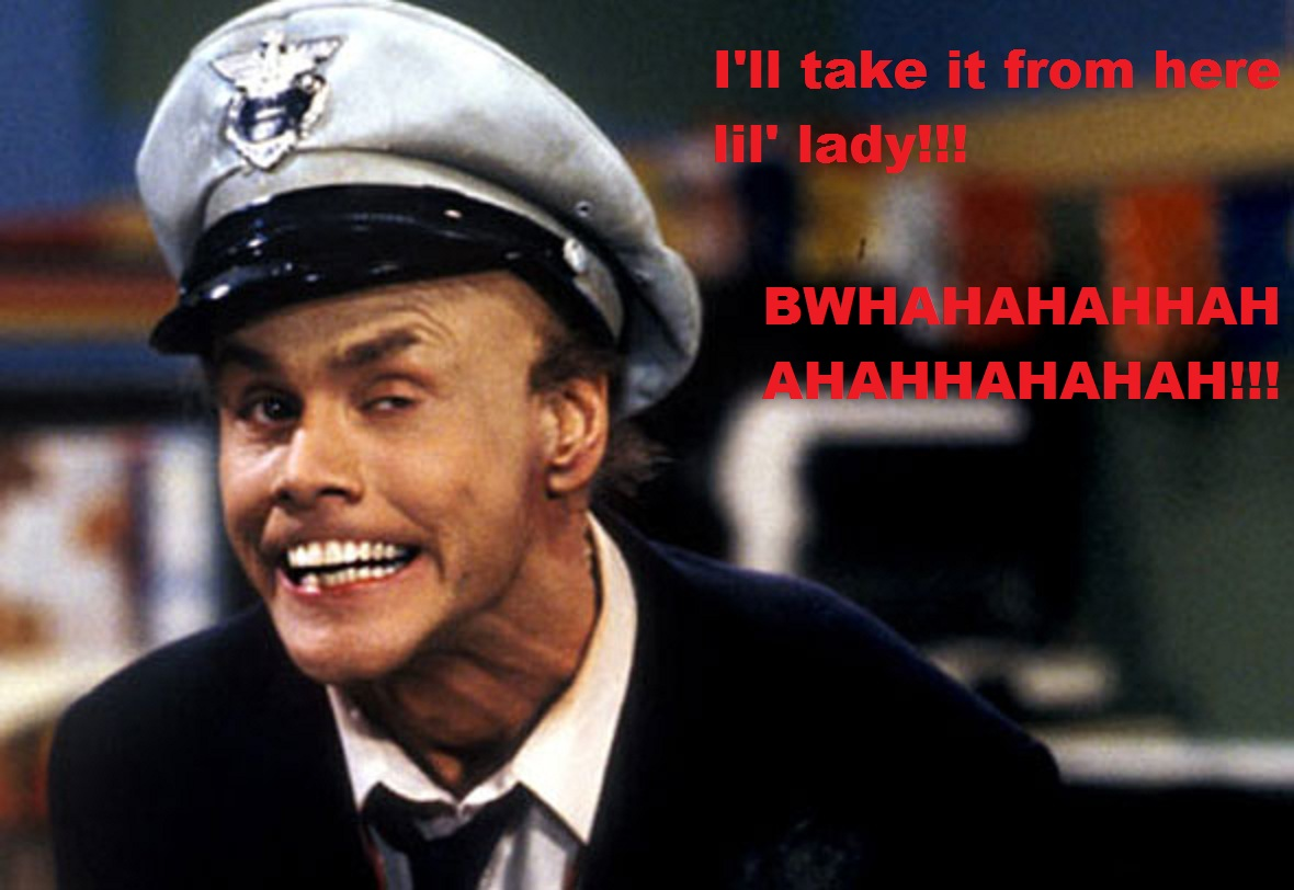 fire-marshall-bill-jim-carrey11.jpg