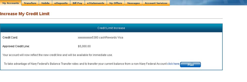 Navy Federal Credit Union - Mozilla Firefox_2013-04-23_07-54-57.png
