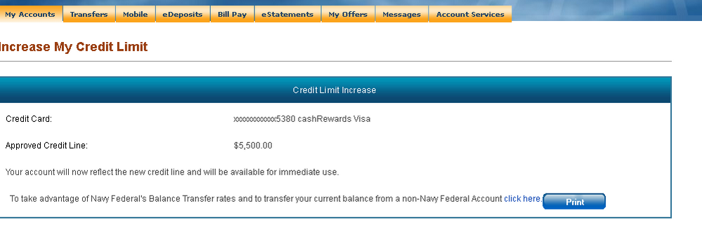 Navy Federal Credit Union - Mozilla Firefox_2013-04-23_12-44-26.png