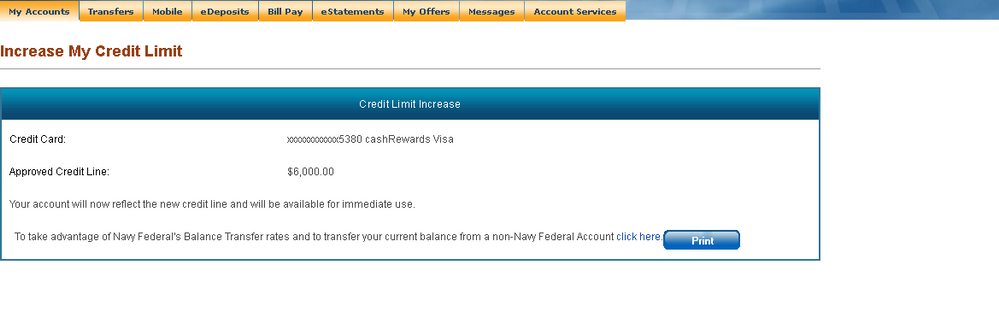 Navy Federal Credit Union - Mozilla Firefox_2013-04-23_13-01-01.png