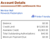 Navy Federal Credit Union - Mozilla Firefox_2013-04-24_05-45-06.png