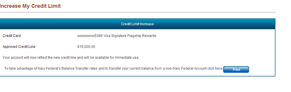 2013-07-15 14_17_51-Navy Federal Credit Union.png