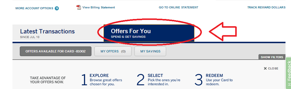 AmEx offers.png