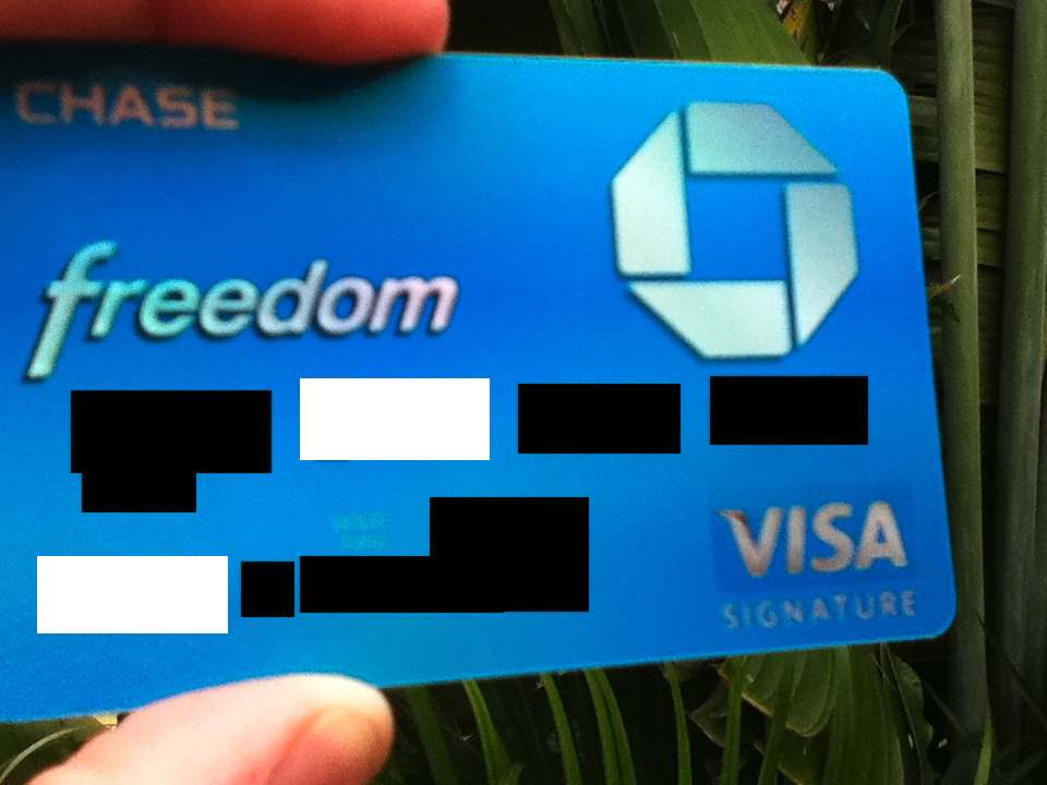 † Advertiser Disclosure: The credit card offers that appear on the website are from credit card companies which kabor.ml receives compensation. This compensation may impact how and where products appear on this site (including, for example, the order in which they appear).