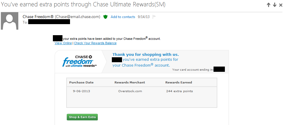 chasepoints.png