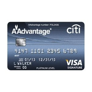 57712-citi-platinum-select-aadvantage-visa-signature-card-box.jpg