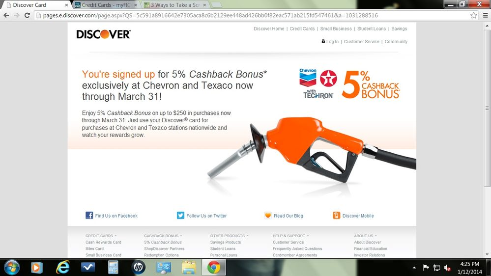Discover  Gas Offer.jpg