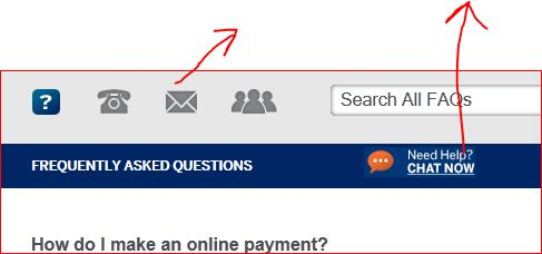 how to find amex apr