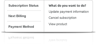 no-subscriptions-concept-en.png
