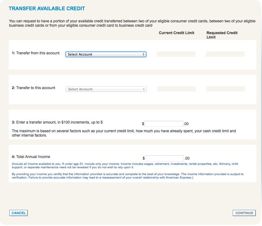 amex transfer.png