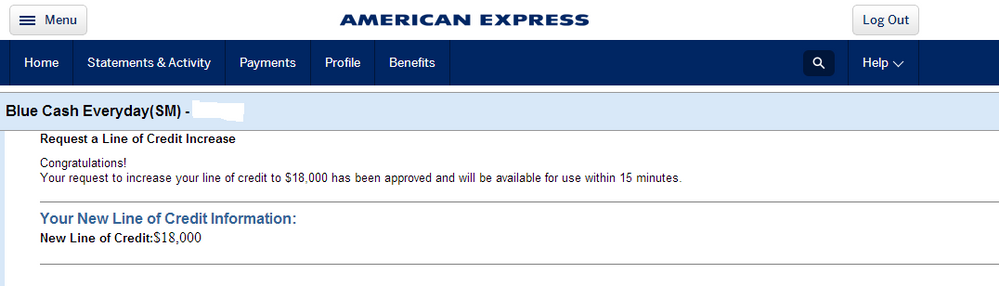 2014-08-07 05_31_13-American Express.png