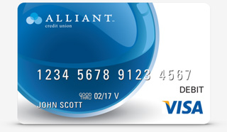 how to get 2 debit cards for td