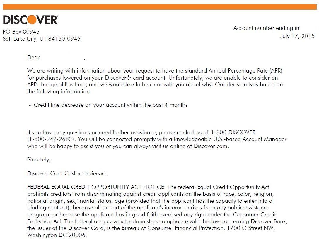 2015 APR Request Denial Letter.JPG
