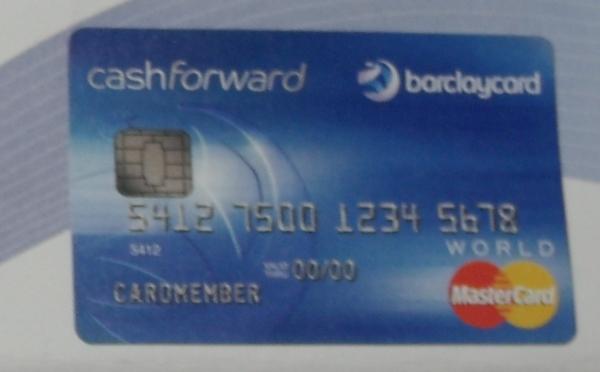 cashforward.jpg