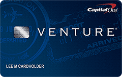 www-venture-visa-sig-flat-9-14.png